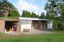 SV Wilhelmsburg 4 - Lauenburger SV 2_13-08-17_03