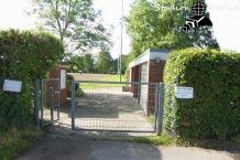 SV Wilhelmsburg 4 - Lauenburger SV 2_13-08-17_04