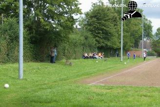 SV Wilhelmsburg 4 - Lauenburger SV 2_13-08-17_07