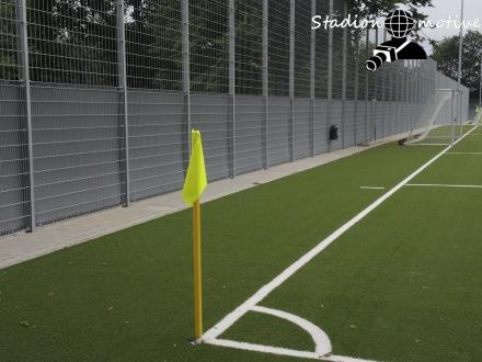 TSV Stelligen 88 - FC Störtebeker_16-07-17_01