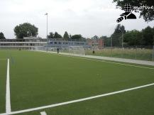 TSV Stelligen 88 - FC Störtebeker_16-07-17_03
