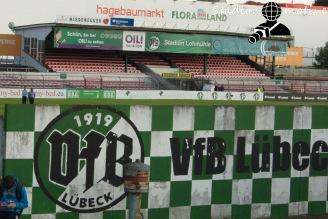 VfB Lübeck - Altona 93_28-08-17_11