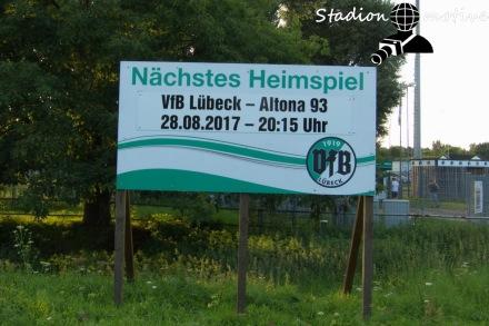 VfB Lübeck - Altona 93_28-08-17_12