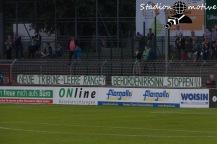 VfB Lübeck - Altona 93_28-08-17_13