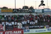 VfB Lübeck - Altona 93_28-08-17_14