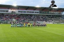 VfB Lübeck - Altona 93_28-08-17_15