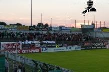VfB Lübeck - Altona 93_28-08-17_17