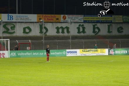VfB Lübeck - Altona 93_28-08-17_18