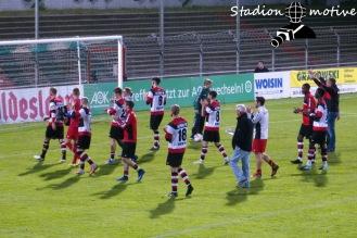 VfB Lübeck - Altona 93_28-08-17_22
