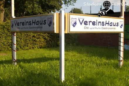 Weiss-Blau 63 - Ahrensburger TSV_21-07-17_01