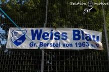 Weiss-Blau 63 - Ahrensburger TSV_21-07-17_07