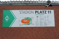 Werder Bremen 2 - Karslruher SC_02-08-17_03