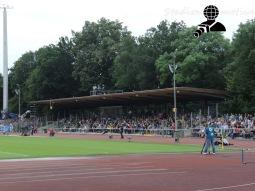 Werder Bremen 2 - Karslruher SC_02-08-17_04