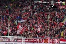 1 FC Kaiserslautern - FC Erzgebirge Aue_19-09-17_08
