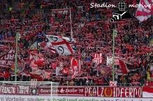 1 FC Kaiserslautern - FC Erzgebirge Aue_19-09-17_09