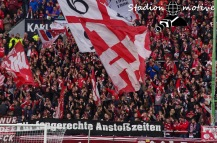 1 FC Kaiserslautern - FC Erzgebirge Aue_19-09-17_10