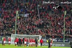 1 FC Kaiserslautern - FC Erzgebirge Aue_19-09-17_13