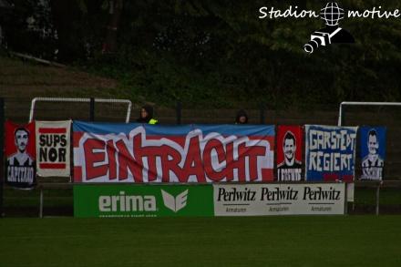 Altona 93 - Eintracht Norderstedt_17-09-17_01