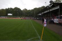 Altona 93 - Eintracht Norderstedt_17-09-17_02