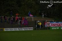 Altona 93 - Eintracht Norderstedt_17-09-17_03