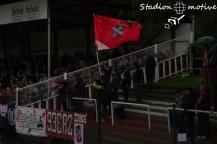 Altona 93 - Eintracht Norderstedt_17-09-17_06