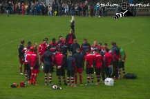 Altona 93 - Eintracht Norderstedt_17-09-17_11