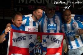 Altona 93 - Huddersfield Town_03-09-17_01
