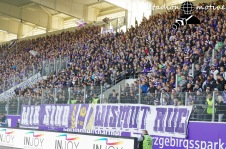 FC Erzgebirge Aue - Holstein Kiel_15-09-17_02
