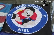 FC Erzgebirge Aue - Holstein Kiel_15-09-17_03
