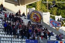 FC Erzgebirge Aue - Holstein Kiel_15-09-17_05