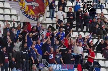 FC Erzgebirge Aue - Holstein Kiel_15-09-17_06