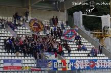 FC Erzgebirge Aue - Holstein Kiel_15-09-17_07