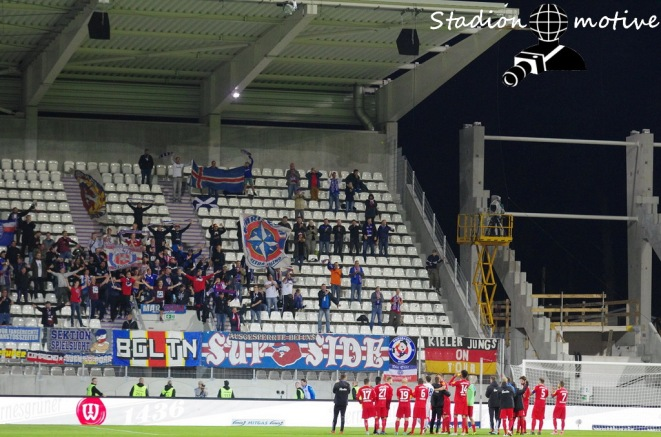 FC Erzgebirge Aue - Holstein Kiel_15-09-17_09