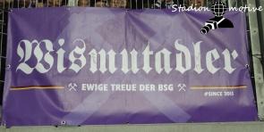 FC Erzgebirge Aue - SV Sandhausen_22-09-17_04