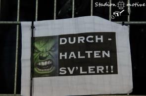 FC Erzgebirge Aue - SV Sandhausen_22-09-17_06