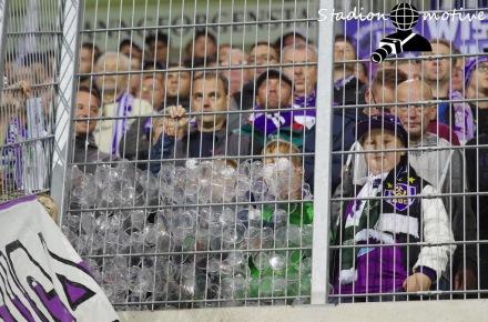 FC Erzgebirge Aue - SV Sandhausen_22-09-17_09