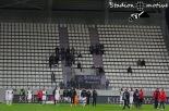 FC Erzgebirge Aue - SV Sandhausen_22-09-17_12