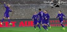 FC Erzgebirge Aue - SV Sandhausen_22-09-17_13