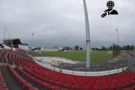 FC Ingolstadt 04 - FC Erzgebirge Aue_09-09-17_02