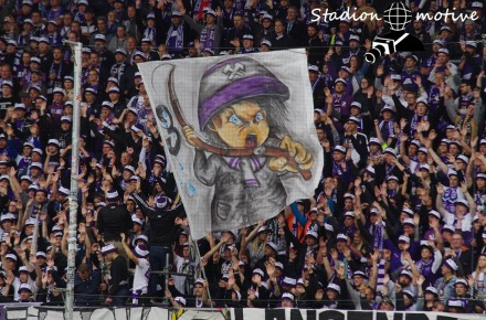 FC Ingolstadt 04 - FC Erzgebirge Aue_09-09-17_08