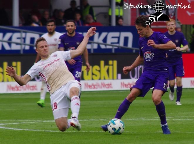FC Ingolstadt 04 - FC Erzgebirge Aue_09-09-17_16