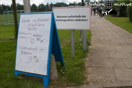 Fortuna Glückstadt - Neuenkirchener SC_02-09-17_01