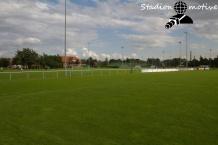 Fortuna Glückstadt - Neuenkirchener SC_02-09-17_06