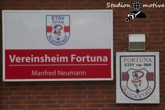 Fortuna Glückstadt - Neuenkirchener SC_02-09-17_08