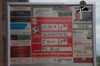 Fortuna Glückstadt - Neuenkirchener SC_02-09-17_09