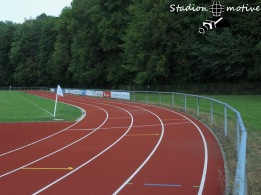 FV Gondelsheim - SV Menzingen_23-09-17_03