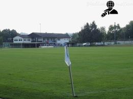 FV Gondelsheim - SV Menzingen_23-09-17_05