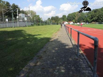 FV Gondelsheim - SV Menzingen_23-09-17_06