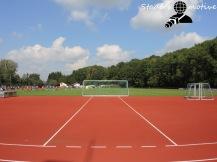 FV Gondelsheim - SV Menzingen_23-09-17_07
