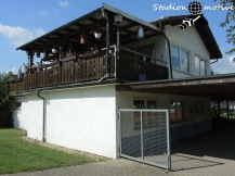 FV Gondelsheim - SV Menzingen_23-09-17_08